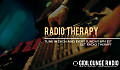 RADIO THERAPY ON GIDILOUNGE WITH DJ MIGHTY MIKE (EPISODE 50_Oct 7)