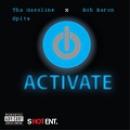 Activate You. Song