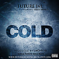Future_Jnl_ft_fred_swagg_COLD produced_by_jmonster