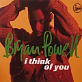 04 I Think Of You (Soulpower Club Mix)