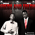 Strategy ft Lil Swayz and Kay (prd by Youngnash)