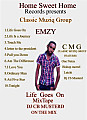 Life_is_a_Journey(Pro_by_Dj_CB_Musterd_&_Emzy_Beatx)[1]