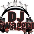 Dj Swagger(Dancehall mix)