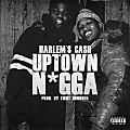 Harlem's Cash - Uptown Nigga (prod. by Eight Hundred)