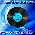 Alex M O R P H Ft Sylvia Tosun - An Angels Love (Vocal Mix) - www.MusicVibes