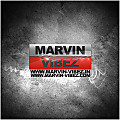 Hot Toddy (RmX) (2010) [www.Marvin-Vibez