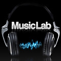 MusicLab (me)