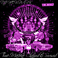 Time Machine (Chopped & Screwed)