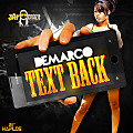 Demarco - Text Back - Jay Crazie Records