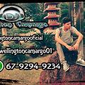 Set Mix Programa Conexão Music - HOUSE DANCE 24.10.14 - By DjWellington Camargo