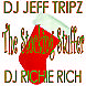 DJ Jeff Tripz & DJ Richie Rich - The Stocking Stuffer