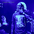 Starlito - No Rearview 2(Slowed & Throwed/Chopped & Screwed) [@Creator_Cheney]