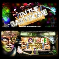 BOUNCE PARTY 3 THE MIXTAPE