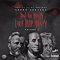 Where Yo Trap At Feat. Lil Durk & Lil Reese