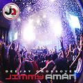 #HotPartyJDJ SESSION REGGUEATON BLOCK 6 By Jimmy Amán Dj