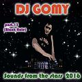 DJ GOMY - Sounds from the stars part.13 (Black Hole)