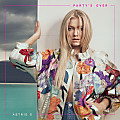 Astrid S - Party's Over