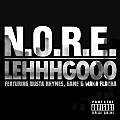 Lehhhgooo (Prod. by Charli Brown Beatz)