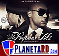 Arcangel Ft. Don Omar - Me Prefieres Ami (Official Remix) (ORIGINAL) (Www.PlanetaRD.Com)