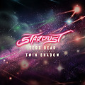 Zeds Dead-Stardust (feat. Twin Shadow)