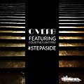 Step Aside (Feat. Courtney Antipas)
