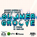 Summer Groove - Extended Original Mix