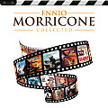 Ennio Morricone - Chi Mai [From the movie 'Maddalena']