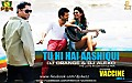 Tu Hi Hai Aashique - Dj Orange And Dj AlexO Exclusive Remix - www.djsbuzz.in