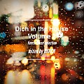 Dich in the House Volume 2