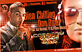 Bien Chilling - Don Omar (Prod. DJ KonsuL Ft DJ Alex Mexico)