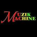 Muzik Machine - Party Mix Vol.1