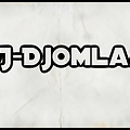 ♫ Dj-Djomlaa - PARTY 50min 2012 ♫
