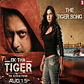 The Tiger Song - www.Songs.PK