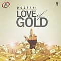 Love of Gold