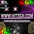 Confirm (Ft. Sarkodie) [www.hitzgh.com]