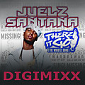 Dipset - whistle song (Digimixx)