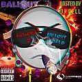 Ballout Ft. Tadoe & Chief Keef - Flexin'