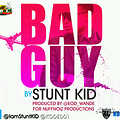 01 BadGuy prod. by E.O.D for Nuffnoi