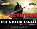 RAVETIME on MUSIC NEST 060713