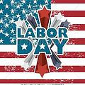 DJ Kidstar - Labor Day Weekend Pre Party 2k16 - Electro Tribal Mixset