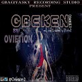 Ovietion - GBEKEN {Prod.by @Ovietion2)