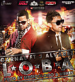 Carnal Ft. J Alvarez - Loba