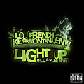 Light Up (Prod. By Zone Beats)