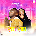 D. Policy ft. Tekno - Pam Pam