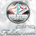 Plan B Ft. Jessikita & Trebol Clan - Apreta en la Disco (Official Remix) (Prod. Dr. Joe, Mr. Frank, SK Flow, Anton El Duke) (BY FULLDMG) (www.Fuleteo.com)