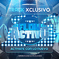 Wisin Feat. Plan B - Yo Quiero Contigo (Official Remix) (Www.FlowActivo.Com)