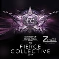 Set - Best Of Fierce Angel - The Fierce Collective - DJ Zé Paulo