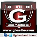Miguel_-How_Many_Gbasibe.com