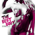 MixTape #5 The Best Body (Extrapop Ft. Dj Tavinho JR)