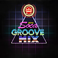 Colossal 2016 Soca Groovy Mix
